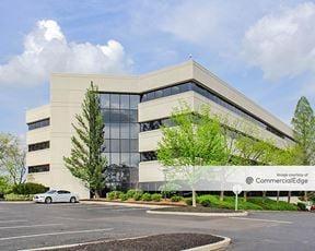 Executive Centre 1