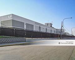 Cicero Business Center - Building II - Cicero