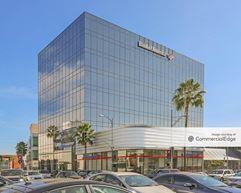 9440 Santa Monica Blvd - Beverly Hills