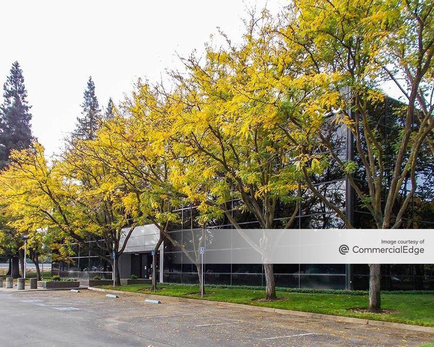 Mayhew Tech Center