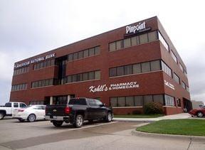 Midlands Professional Centre