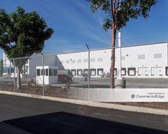Terreno Business Center - 17110-17120 Main Street - Carson