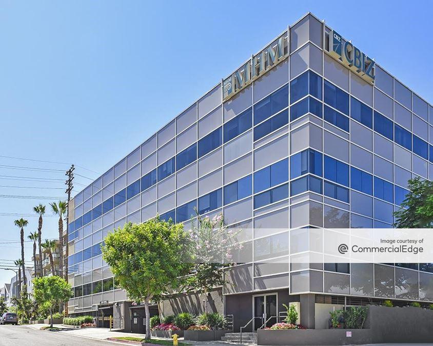 10474 Santa Monica Blvd