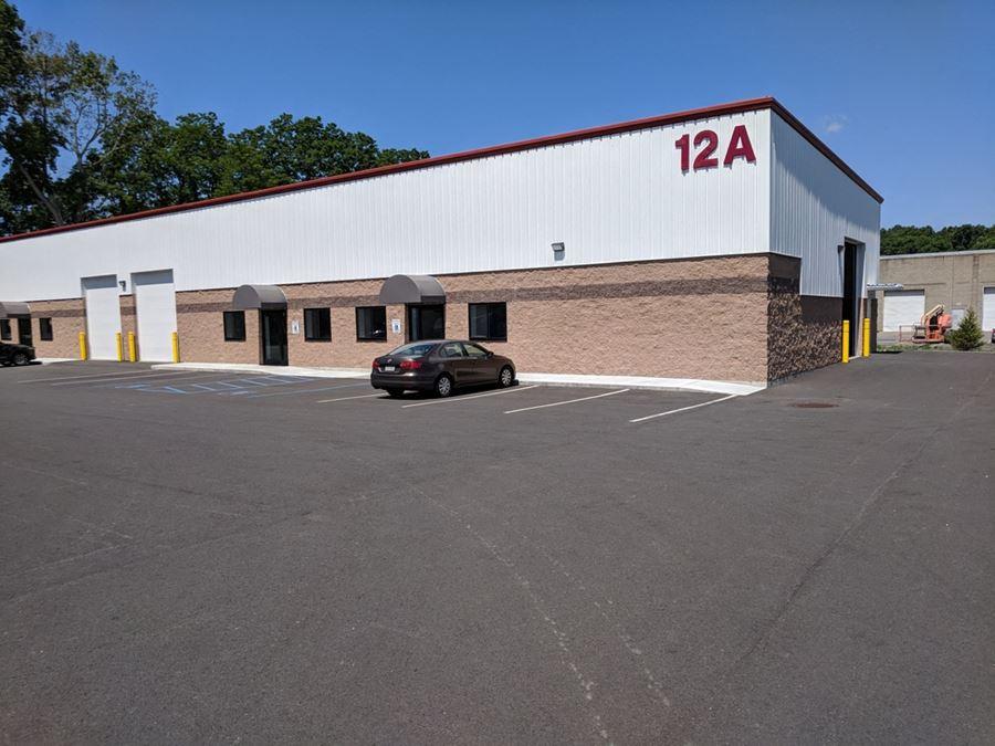 12A Petra Lane Albany NY