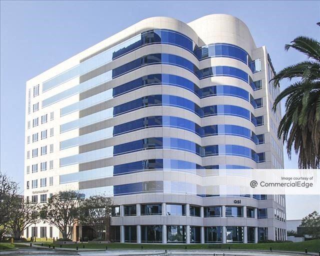 Lakeshore Towers III