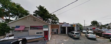 Industrial Property For Sale In Bethpage - Bethpage