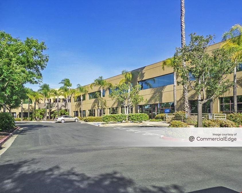 Walsh Medical Arts Center