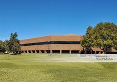 Chandler Office Center - Chandler