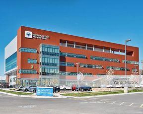 Intermountain Healthcare Alta View Clinic