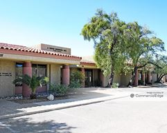 Tucson Medical Park - Tucson