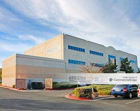 Lake Mead Medical Arts Pavilion - North Las Vegas