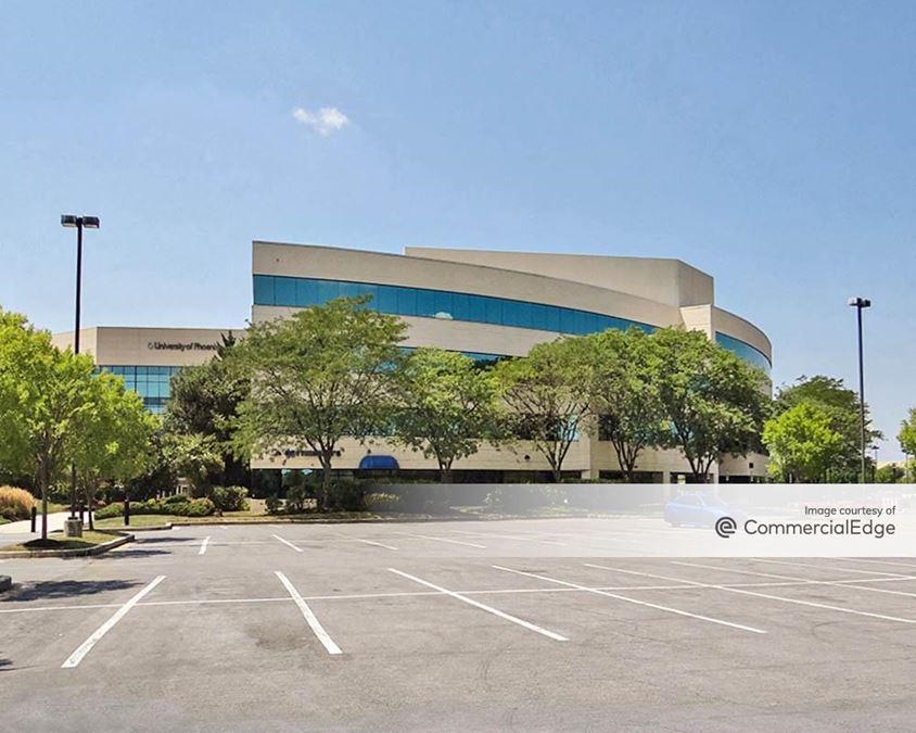 Columbia Corporate Park 1