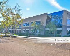 Deer Valley Office Park - Building B - Phoenix