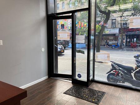 7207 3rd Ave - Brooklyn