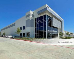 Northwest Commerce Park - Building 3