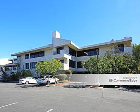 Briarwood Building