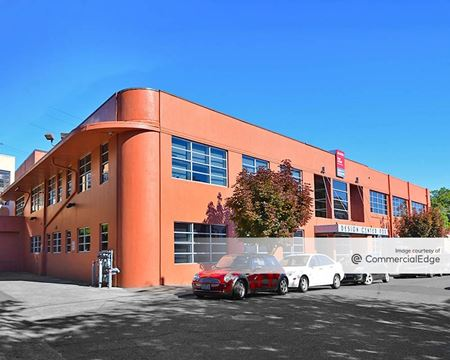 Design Center Portland - Portland