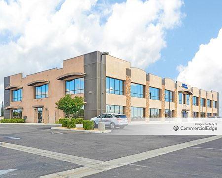 Midtown Spectrum - Building 1 - Victorville