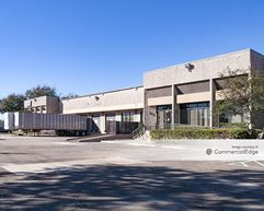 Westbelt Distribution Center - Houston