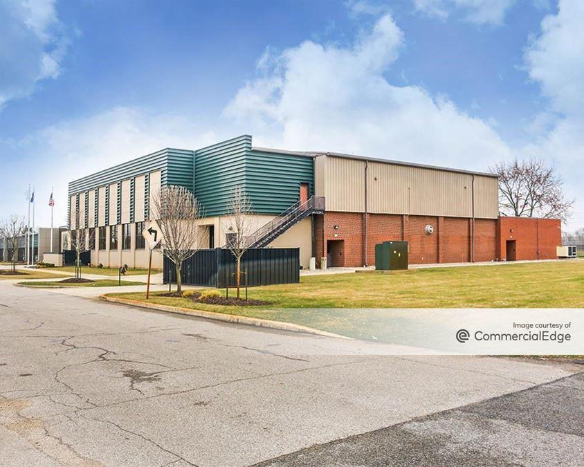 Maple Leaf Farms Headquarters