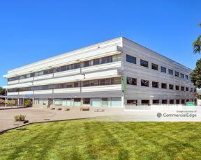 Kaiser Permanente Interstate Medical Office Central