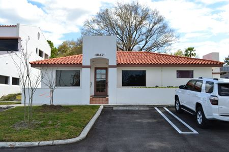 3842 South Florida Avenue - Lakeland