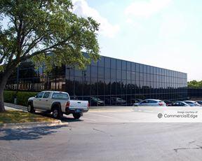 Westpark Office Complex