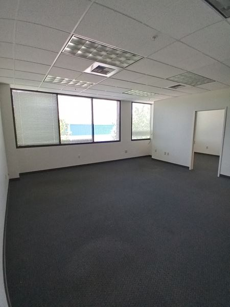 Northpointe Professional Center - Suite 204 - Spokane