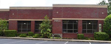 7953 Stage Hills Blvd - Memphis
