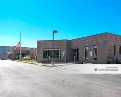 Aurora Health Center - Greenfield - Greenfield