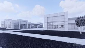 FOR LEASE > RETAIL   NEW DEVELOPMENT