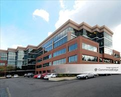 Redstone Corporate Center I - Lynnwood