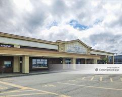 Northtown Business Center - Buffalo