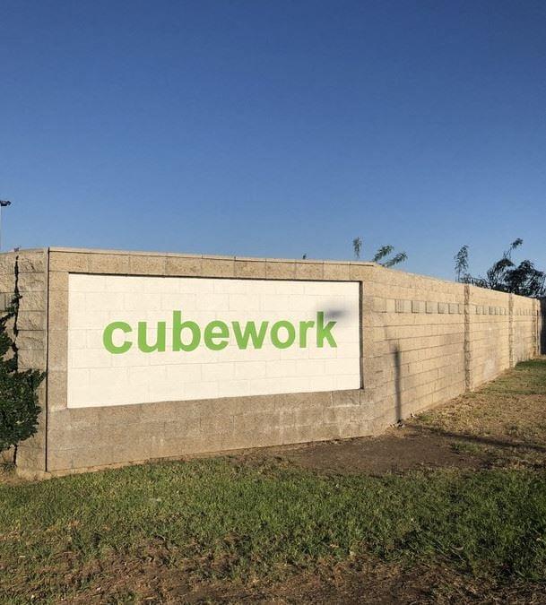 https://www.cubework.com/   Cubework