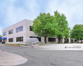Kaiser Permanente Center for Health & Research
