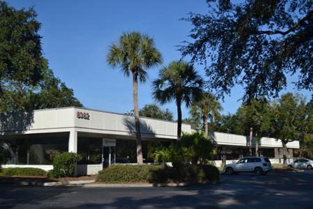 Centurion Square - Jacksonville