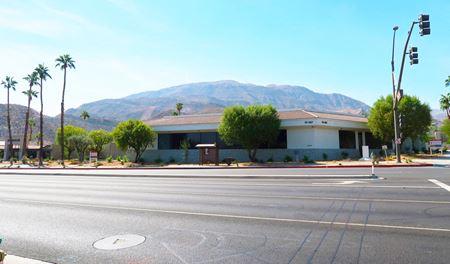 72027 Hwy 111 - Rancho Mirage