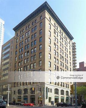 443 Park Avenue