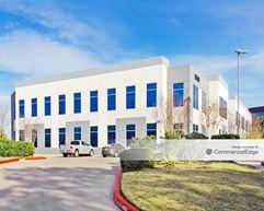 12650 North Featherwood Drive - Houston