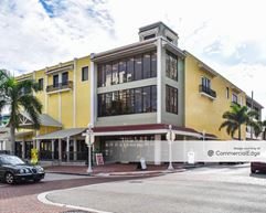 2400 1st Street - Fort Myers