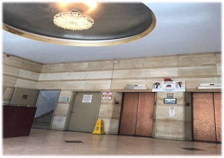 MacArthur Park Medical Plaza - Los Angeles