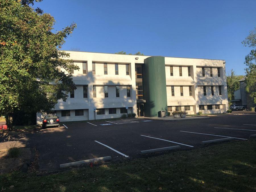 Gwynedd Office Park