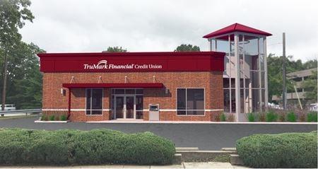 TruMark Financial Credit Union - Jenkintown