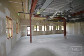 1195 Wilson Ave - For Lease