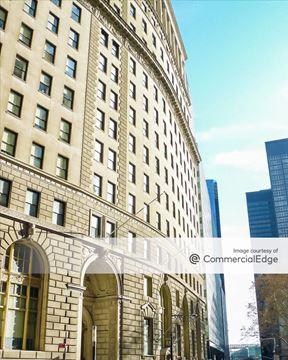 26 Broadway - New York