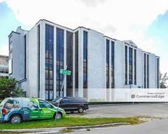 Doral Professional Office Center - Doral