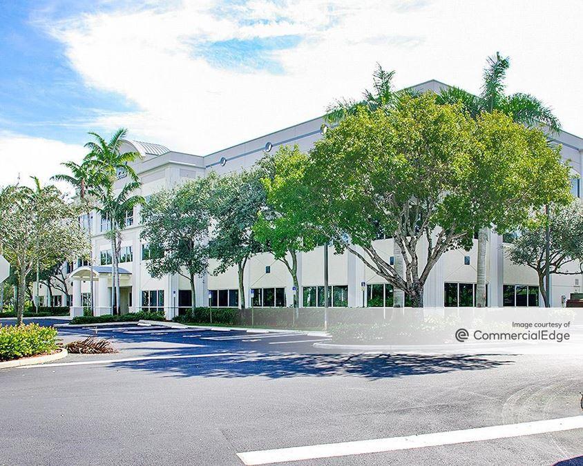 1301 Concord Terrace