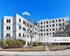Gottlieb Professional Building