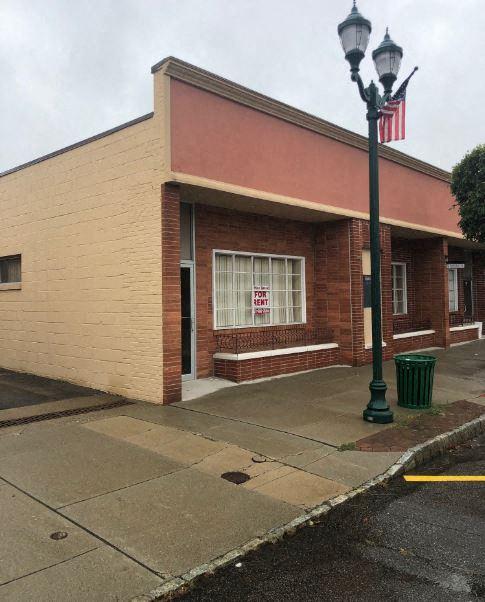 61 West Pleasant Avenue