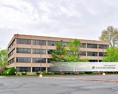 Kevon Office Center - Pennsauken